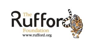 Logo Rufford